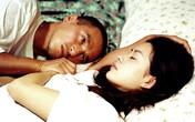 Tài tử hạng A Hàn Quốc thừa nhận quấy rối tình dục nhiều sao trẻ