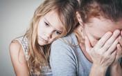 """Nói """"Không"""" với con nhiều sẽ có tác động rất tiêu cực, đây là cách giúp bạn thay đổi"""