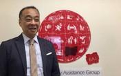 Nhịp cầu hữu nghị Y tế Việt Nam - Nhật Bản giữa EAJ và VJIIC
