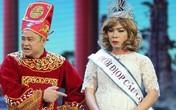 Ê-kíp Táo quân 2018 có cần xin lỗi cộng đồng LGBT?