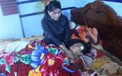 """Vụ nam thanh niên nghi bị bắn chết lúc công an """"bắt bạc"""": Người mẹ ngất lịm khi đưa thi thể con về quê"""