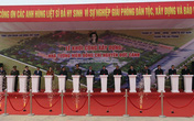 Hải Phòng xây dựng Nhà tưởng niệm Nguyễn Đức Cảnh bằng 100% vốn xã hội hóa
