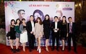 Top 10 HHVN 2014 hài lòng với tạo hình quê mùa trong phim hài Tết