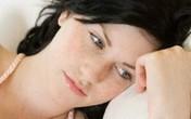 Cái Tết buồn của cô tình nhân cố giật chồng vì ghét vợ người ta