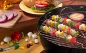 5 mẹo nấu ăn nhanh nhưng vẫn siêu ngon