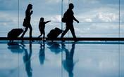 Trẻ học cách sinh tồn khi tự lên kế hoạch cho chuyến đi của cả nhà
