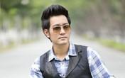 """Chân dung nam ca sĩ """"kỳ lạ"""", chưa bao biết nổi giận ở showbiz Việt"""