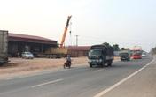 Vụ phá rào Quốc lộ 1 ở Bắc Giang: Những khuất tất cần được làm sáng tỏ