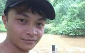 """Bí ẩn nam thanh niên mất tích sau cuộc gọi thông báo """"con sẽ về nhà"""""""