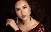 Bất ngờ với quyết định của Á hậu Hoàng My trong Hoa hậu Hoàn Vũ Việt Nam