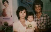 """Lộ bức ảnh Ngọc Hân nhận """"vía hên"""" từ Hoa hậu Bùi Bích Phương"""