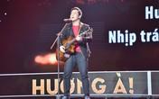 Học trò Quang Lê gây chú ý với ca khúc xuất sắc nhất Sing My Song