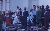 """Giấc mộng """"nhà băng"""" Hồng Việt của ông Đinh La Thăng là bước sa lầy 800 tỷ tại OceanBank?"""