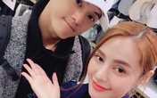 Linh Chi quyết khởi kiện anti-fan vì bị 'ném đá', nhục mạ dai dẳng