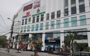 Vụ cháu bé 3 tuổi tử vong sau khi được gửi trẻ ở Nam Định: Nhà trẻ hoạt động chui