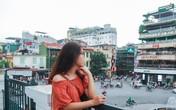 Những thông tin mới nhất về du học sinh Việt tử vong ở Đức