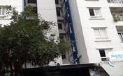 Cháy chung cư Carina: Chủ đầu tư vẫn chưa có lịch đối thoại với cư dân