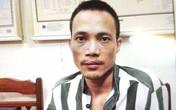 """Đề nghị truy tố tử tù Lê Văn Thọ và Nguyễn Văn Tình về tội """"Trốn khỏi nơi giam giữ"""""""
