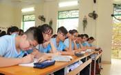 Hải Phòng: Công bố môn thi thứ 4 tuyển sinh vào 10 THPT