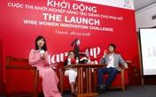 Cơ hội thúc đẩy, hỗ trợ doanh nghiệp khởi nghiệp nữ phát triển