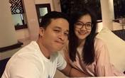Thanh Ngọc lên tiếng về tin đồn mang thai sau 7 năm kết hôn