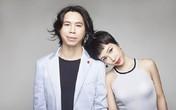 Uyên Linh: 'Tôi vẫn giữ nguyên quan điểm không muốn lấy chồng'