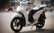 Xe tay ga Honda SH 150cc ABS rớt giá 20 triệu sau Tết