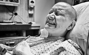 """Bộ Y tế: Xác minh khẩn thông tin """"Thuốc chữa ung thư được làm bằng tro than"""""""