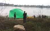 Hải Dương: Nghi vấn nam thanh niên nhảy cầu tự tử do nợ nần
