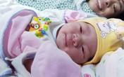 Người phụ nữ đầu tiên tại Việt Nam chữa vô sinh thứ phát theo phương pháp mới thành công