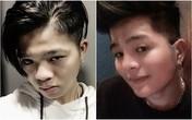 Mẹ Quang Anh The Voice Kids: Quang Anh ít show, lấy đâu tiền để phẫu thuật thẩm mỹ
