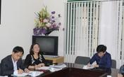 Hà Nội: Nghi án liên tục lộ đề thi, trường THPT Trần Hưng Đạo mời an ninh vào cuộc