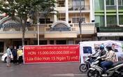 Vụ người dân tố đường dây tiền ảo Ifan lừa 15.000 tỷ đồng: Chuyên gia pháp lý nói gì?