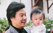 Thanh Bùi: 'Tôi và vợ áp dụng giáo dục sớm cho 2 con song sinh từ 6 tháng tuổi'