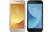 Samsung ra điện thoại 'cục gạch' không có Internet cho sĩ tử ôn thi