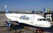 Mô hình Hybrid: làn gió mới của hàng không thế giới