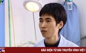Bác sĩ BV Xanh Pôn bị đánh: Bác sĩ vẫn sẽ phục vụ những người đánh họ!