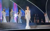 Vì sao Hoa hậu Biển Việt Nam toàn cầu 2018 bị thanh tra?