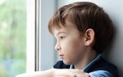 Hội chứng cô đơn giữa gia đình (12): Tìm thấy nguyên nhân gây rối nhiễu tâm lý ở trẻ từ trong gia đình