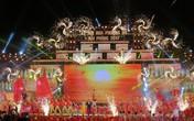 Hải Phòng: Đầu tư 21 tỷ cho Lễ hội Hoa phượng đỏ 2018