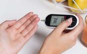 Bé trai 9 tuổi đã mắc tiểu đường: BS cảnh báo triệu chứng rất hay gặp, cha mẹ cần chú ý