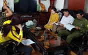 Nghệ An: Phụ huynh đến nhà xin lỗi giáo viên bị đánh suýt sảy thai