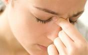 3 chứng đau đầu nguy hiểm nhất và những thực phẩm nên ăn kiêng khi bị đau đầu
