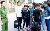 Gian nan cuộc chiến chống tội phạm mua bán người tại Nghệ An