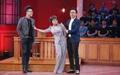 Thanh Duy kể Kha Ly không tôn trọng chồng ở game show