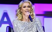 Paris Hilton từng muốn tự tử vì lộ clip sex năm 23 tuổi
