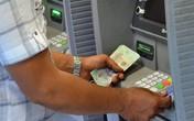 Ngân hàng Nhà nước yêu cầu đảm bảo an ninh, an toàn ATM dịp Lễ