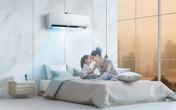 LG ra mắt mẫu điều hòa thanh lọc không khí thế hệ mới