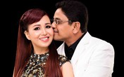 """Hoa hậu Việt Nam biết 5 thứ tiếng được Lại Văn Sâm """"mai mối"""" lấy chồng Tây"""