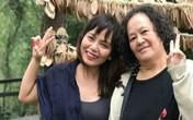 Bất ngờ thú vị của cô gái Việt khi làm dâu mẹ chồng Malaysia